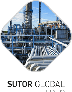 SUTOR Global Industries
