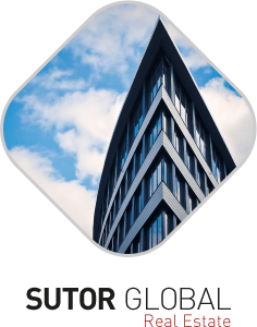 SUTOR Global Real Estate